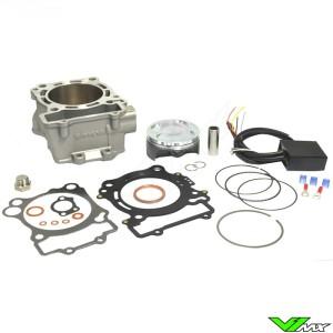 Athena Big Bore Piston and Cylinder Kit 290cc - Yamaha WR250R