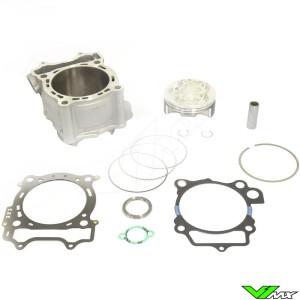 Athena Big Bore Piston and Cylinder Kit 480cc - Yamaha YZF450 WR450F