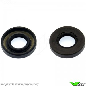ProX Krukas Keerring 38x52x8 - Suzuki RM250 RMX250