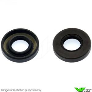 ProX Krukas Keerring 25x37x6 - Suzuki RM250 RMX250