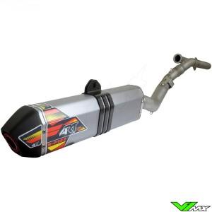 ART Exhaust system - Husqvarna FE350