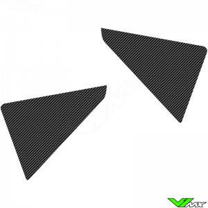 Blackbird Luchtfilterbak Stickers - Honda CR125 CR250
