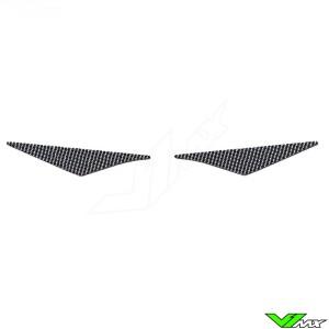 Blackbird Luchtfilterbak Stickers - KTM