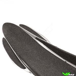 Blackbird Anti-Mud Schuim - Husqvarna FC250 FC350 FC450 TC125 TC250