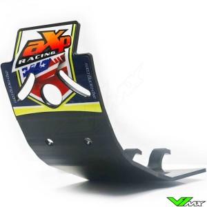 Axp MX Anaheim Skidplate - Husqvarna FC250 FC350 FX350