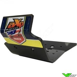 Axp MX Anaheim Skidplate - Husqvarna TC250