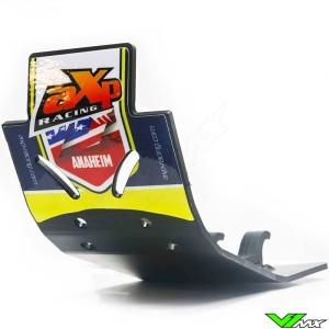 Axp MX Anaheim Skidplate - Husqvarna FC450