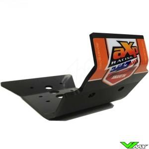 Axp MX Anaheim Skidplate - KTM 250SX