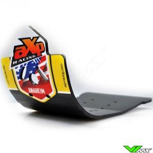 Axp MX Anaheim Skidplate - Suzuki RMZ250