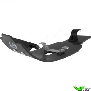 Crosspro MX Skidplate - KTM 250SX-F 350SX-F Husqvarna FC250 FC350 FX350