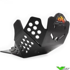 Axp GP Skidplate - Honda CRF250R CRF450R CRF450RX