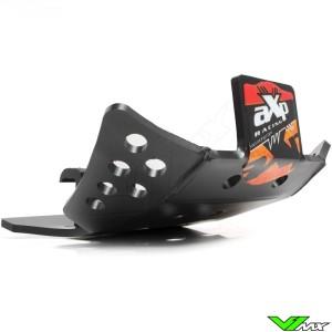 Axp GP Skidplate - KTM 65SX Husqvarna TC65