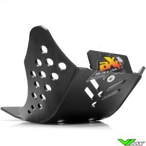Axp GP Skidplate - KTM 250SX-F 350SX-F Husqvarna FC250 FC350