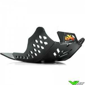 Axp GP Skidplate - KTM 450SX-F Husqvarna FC450 FX450