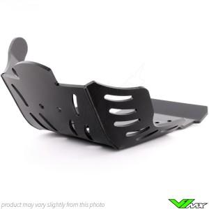 Axp GP Skidplate - KTM 125SX