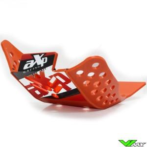Axp GP Skidplate - KTM 250SX-F 350SX-F