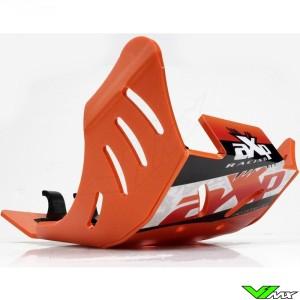 Axp GP Skidplate - KTM 450SX-F