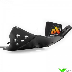 Axp GP Skidplate - Yamaha YZ85