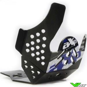 Axp GP Skidplate - Yamaha YZF450