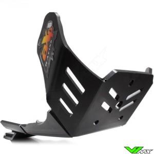 Axp Enduro Xtrem PHD Skidplate - KTM 450SX-F Husqvarna FC450 FX450