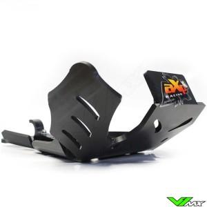 Axp Enduro Xtrem PHD Skidplate - KTM 250EXC 300EXC