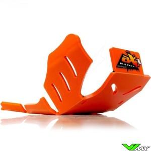 Axp Enduro Xtrem PHD Skidplate - KTM 250EXC 250EXCTPI 300EXCTPI