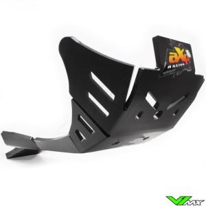 Axp Enduro Xtrem PHD Skidplate - Sherco 450SEF 500SEF