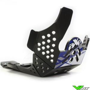 Axp Enduro Xtrem PHD Skidplate - Yamaha YZF250 YZF450