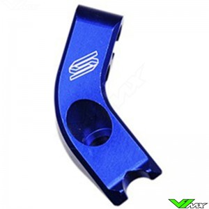 Scar Koppelingskabelgeleiders Blauw - Yamaha YZF250 WR250F