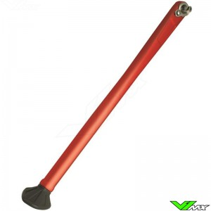 ART Side Kickstand Red - GasGas EC250 EC300