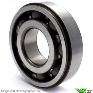 ProX Crankshaft Bearing 23.SX07E39 35x72x17 - KTM Husqvarna Husaberg Beta