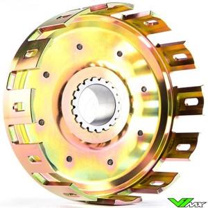 Hinson Momentum Clutch Basket Steel - Honda CRF450R CRF450RX