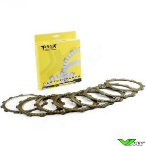 ProX Frictie Koppelingsplaten - Honda CRF450R