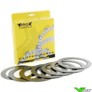 ProX Clutch Plates - Kawasaki KXF250