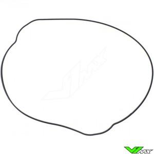 Athena Clutch Cover Gasket - KTM 125SX 150SX 125XC-W 150XC-W Husqvarna TC125 TX125