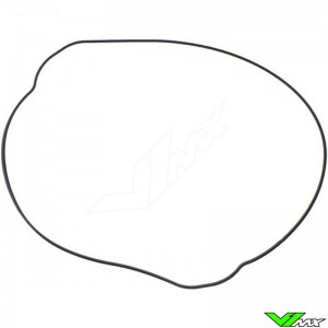 Athena Koppelingsdeksel Pakking - KTM 125SX 150SX 125XC-W 150XC-W Husqvarna TC125 TX125
