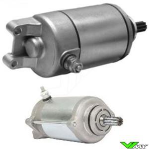 Tecnium Electric Starter - Suzuki DR200SE
