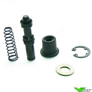 Tourmax Hoofdremcilinder reparatieset (Voor) - Suzuki DRZ400S