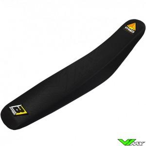 Blackbird Seatcover Black - Husqvarna FC250 FC350 FC450 TC250