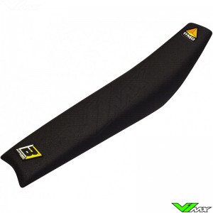 Blackbird Seatcover Black - KTM 85SX