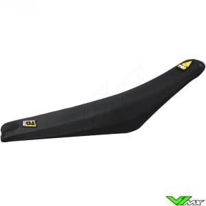 Blackbird Seatcover Black - Sherco 125SE 250SE 300SE 250SEF 300SEF 450SEF