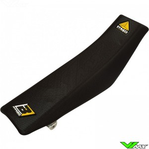 Blackbird Seatcover Black - Yamaha YZF250 YZF450