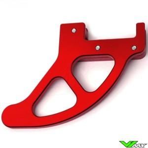 ART Remschijfbeschermer - Honda CR125 CR250 CRF250R CRF450R CRF250RX CRF450RX