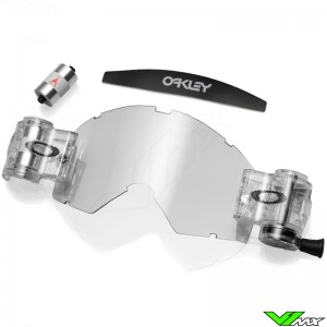 Oakley O Frame 2.0 Roll-off Kit
