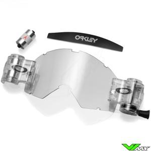 Oakley O Frame 2.0 Roll-off Kit