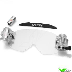 Oakley XS O Frame Roll-off Kit