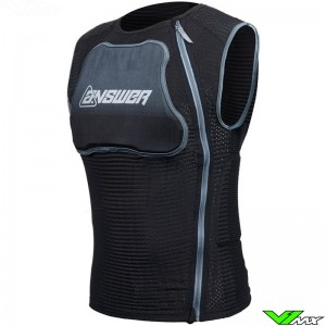 Answer Apex Protection Jacket