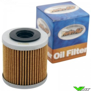 Twin Air Oil Filter - Husqvarna TE310