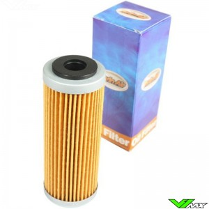 Twin Air Oil Filter for Oil Cooling System - KTM Husqvarna