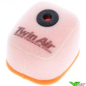 Twin Air Air filter - Honda CRF250R